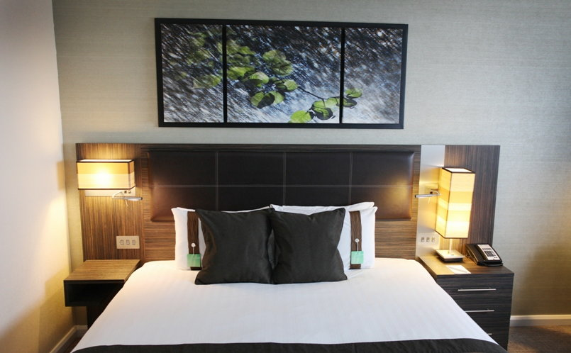 Accommodation in Wokingham | Reading | Berkshire