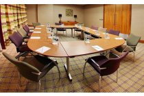 Sonning Suite an Ideal Meeting Venue in Reading