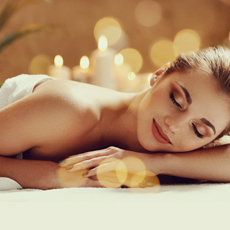 Spa Days | Book now
