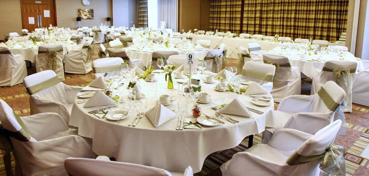 Be It A Wedding Reception Christenings Birthday Or Christmas Party Recognition Awards Association Dinner Christening Service To Name Few