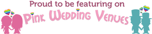 Gay Friendly Wedding Venue in Wokingham